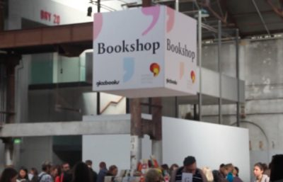 Sydney Writers' Festival, author recommendations, recommended reads, cookbooks, books, Word of Mouth TV